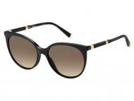 Gafas de sol Ovalado - Max Mara MM DESIGN III QFE/JD