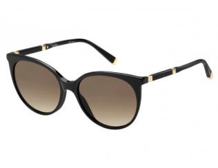 Gafas de sol Max Mara - Max Mara MM DESIGN III QFE/JD