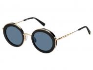 Gafas de sol Redonda - Max Mara MM EILEEN 807/KU