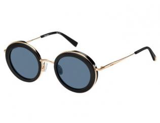 Gafas de sol Max Mara - Max Mara MM Eileen 807/KU