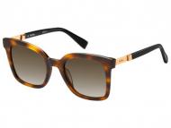 Gafas de sol Max Mara - Max Mara MM GEMINI I 581/HA