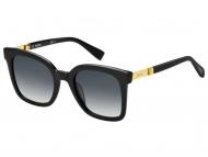 Gafas de sol Max Mara - Max Mara MM GEMINI I 807/9O