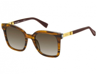 Gafas de sol Max Mara - Max Mara MM Gemini I SX7/HA