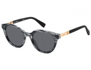 Gafas de sol Max Mara - Max Mara MM Gemini II ACI/IR