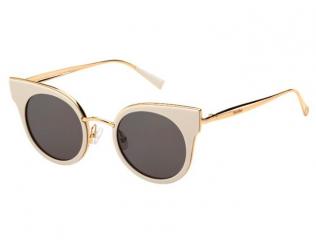 Gafas de sol Max Mara - Max Mara MM Ilde I 25A/K2