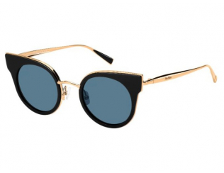 Gafas de sol Max Mara - Max Mara MM Ilde I 26S/9A