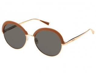 Gafas de sol Max Mara - Max Mara MM Ilde II 0V3/8H
