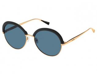 Gafas de sol Max Mara - Max Mara MM ILDE II 1UV/9A