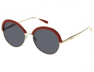 Gafas de sol Max Mara - Max Mara MM ILDE II 25R/IR