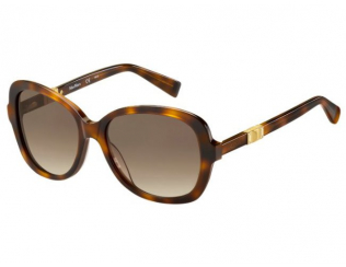 Gafas de sol Max Mara - Max Mara MM Jewel BHZ/JD