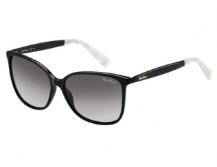 Gafas de sol Max Mara - Max Mara MM LIGHT I 807/EU