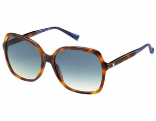 Gafas de sol Max Mara - Max Mara MM LIGHT V 05L/U3