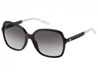 Gafas de sol Max Mara - Max Mara MM LIGHT V 807/EU