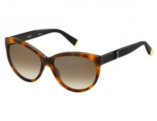 Gafas de sol Max Mara - Max Mara MM MODERN III 5FC/J6