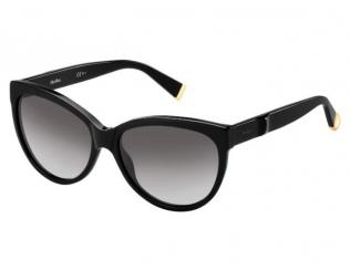 Gafas de sol Max Mara - Max Mara MM Modern III 807/EU