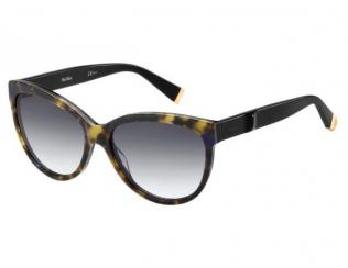 Gafas de sol Max Mara - Max Mara MM MODERN III UJ5/9C