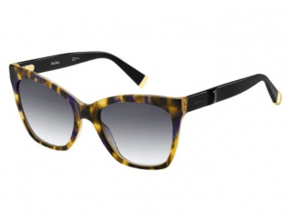 Gafas de sol Max Mara - Max Mara MM Modern IV U7Y/9C