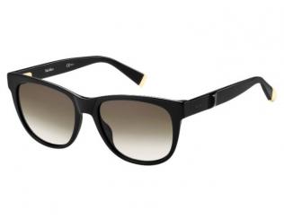 Gafas de sol Max Mara - Max Mara MM MODERN V 807/JS