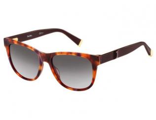 Gafas de sol Max Mara - Max Mara MM Modern V U7T/EU