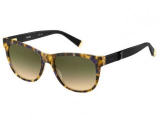 Gafas de sol Max Mara - Max Mara MM Modern V U7Y/ED