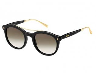 Gafas de sol Max Mara - Max Mara MM NEEDLE I MDC/JS
