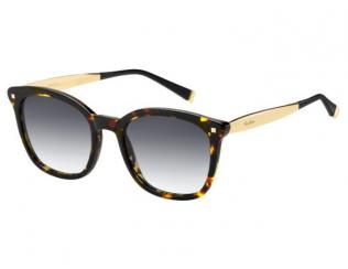 Gafas de sol Max Mara - Max Mara MM NEEDLE III UPO/9C