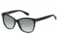 Gafas de sol Ovalado - Max Mara MM THIN 807/VK