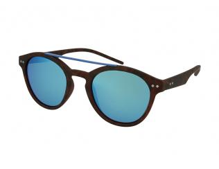 Gafas de sol Mujer - Polaroid PLD 6030/S N9P/5X