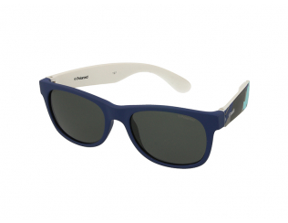 Gafas de sol Polaroid - Polaroid P0300 T6D/Y2
