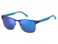 Gafas de sol Tommy Hilfiger - Tommy Hilfiger TH 1401/S R53/XT