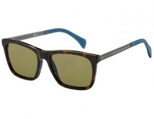 Gafas de sol Tommy Hilfiger - Tommy Hilfiger TH 1435/S 0EX/A6