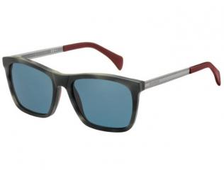 Gafas de sol Tommy Hilfiger - Tommy Hilfiger TH 1435/S H7Y/8F