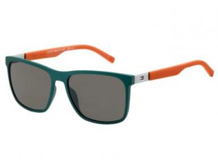 Gafas de sol Tommy Hilfiger - Tommy Hilfiger TH 1445/S LGP/8H