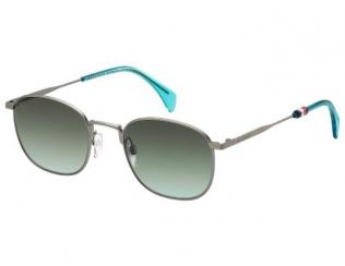 Gafas de sol Tommy Hilfiger - Tommy Hilfiger TH 1469/S R80/EQ