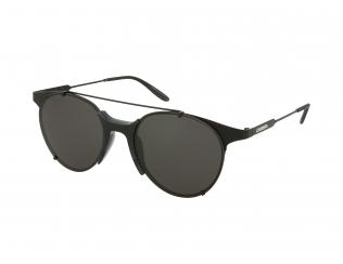 Gafas de sol Panthos - Carrera Carrera 128/S 003/NR