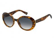Gafas de sol Marc Jacobs - Marc Jacobs MARC 197/S 086/9O