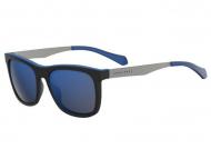 Gafas de sol Hugo Boss - Hugo Boss BOSS 0868/S 0N2/XT