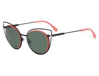 Gafas de sol Extravagante - Fendi FF 0176/S 003/DN