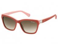 Gafas de sol MAX&Co. - MAX&Co. 276/S 25E/HA
