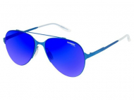 Gafas de sol Piloto / Aviador - Carrera CARRERA 113/S 1O9/Z0