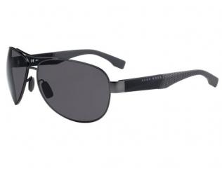 Gafas de sol Hugo Boss - Hugo Boss BOSS 0915/S 1XQ/E5
