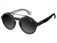 Gafas de sol Redonda - Carrera CARRERA 1002/S 003/9O