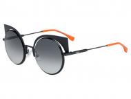 Gafas de sol Fendi - Fendi FF 0177/S 003/VK