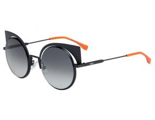 Gafas de sol Extravagante - Fendi FF 0177/S 003/VK