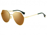 Gafas de sol Fendi - Fendi FF 0194/S 001/83