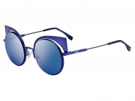 Gafas de sol Fendi - Fendi FF 0177/S H9D/P6