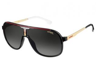Gafas de sol Carrera - Carrera CARRERA 1007/S 807/9O
