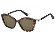 Gafas de sol MAX&Co. - MAX&Co. 339/S 086/70