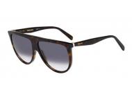Gafas de sol Extravagante - Celine CL 41435/S 086/W2
