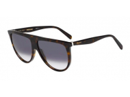 Gafas de sol Celine - Celine CL 41435/S 086/W2
